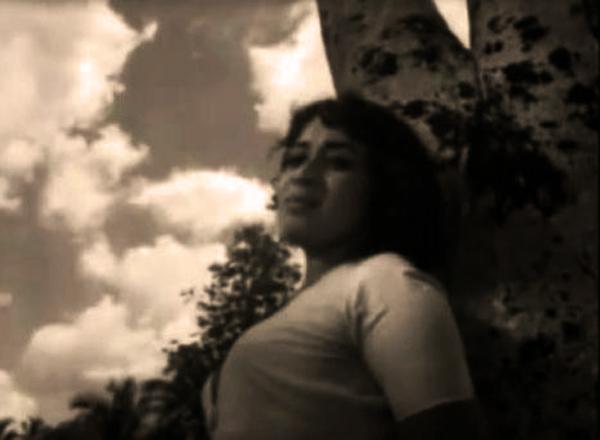Sheela in Nadan Pennu (1967)