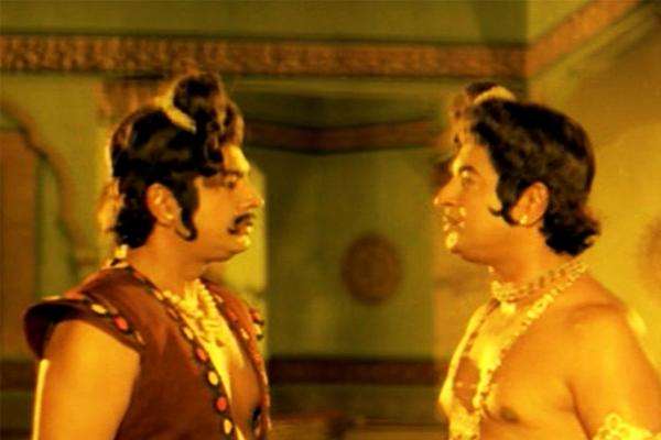 The Vadakkan Pattukal Legacy in Malayalam Films