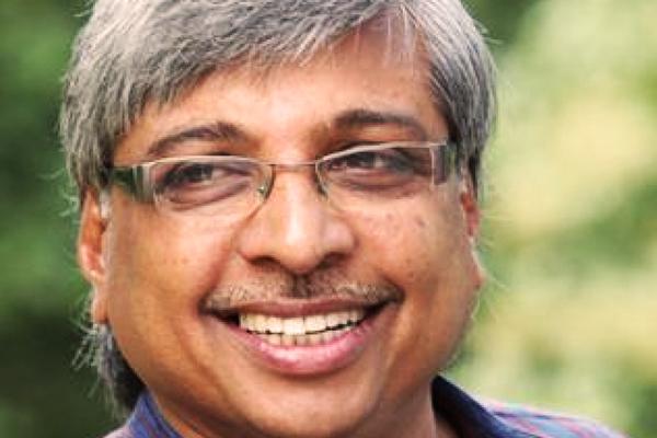 Kamal Director