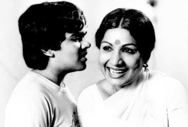 After 32 years, Padmarajan's Rathinirvedam (1978) gets remade ...