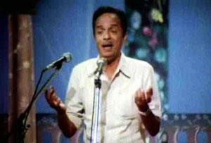 KPAC's Old Malayalam Drama Songs -1 (2/2)