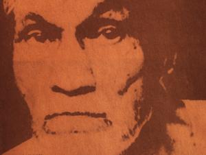 Raasaleela malayalam movie 1975 online dating