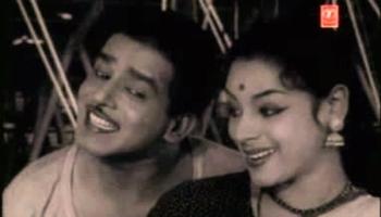 Malayalam Films | 1960-1970 | OLD MALAYALAM CINEMA