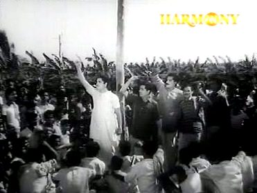 the revolution on film 1 old malayalam cinema tattoo