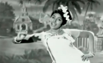 Onam Songs from Old Malyalam Films