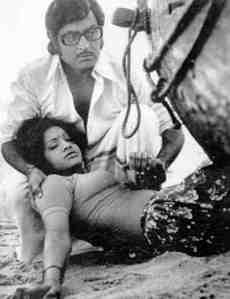 Avalude Ravukal (1978)