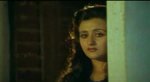 Starbursts on the Malayalam Screen | Suparna 'Vaishali' Anand (3/5)