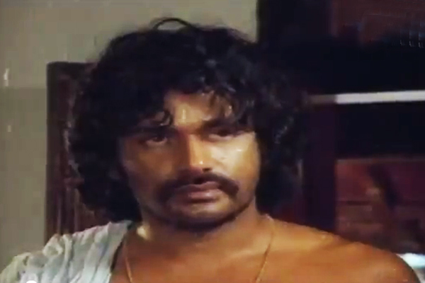 Venu Nagavally in Shalini Ente Koottukari (1978)