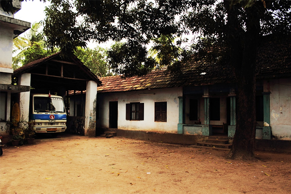 KPAC-Kayankulam