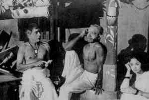 Puthiya Akasham Puthiya Bhoomi (1962)
