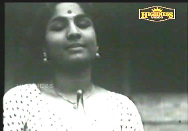 Jaya Bharathy in Kuttyedethi