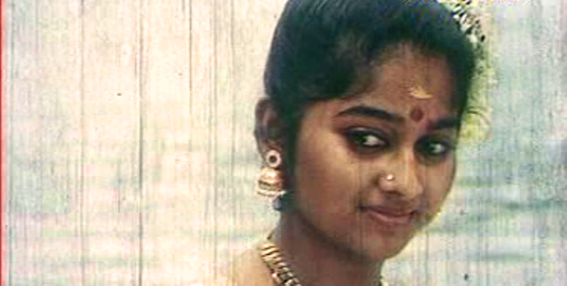 monisha unni family