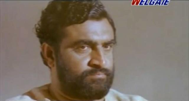 nagendra prasad kannada songs