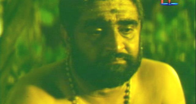 Paithrukam by Jayaraj