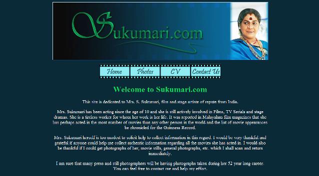 www.sukumari.com