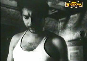 Jay Cee in Kuttyedathi (1971)