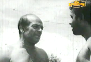 SP Pillai and Kuthiravattam Pappu in Kuttyedathi