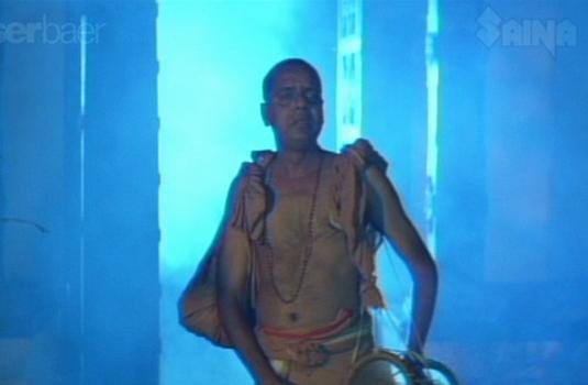 Oduvil in Devasuram (1993)