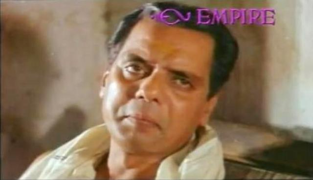 Oduvil in Malayogam (1990)