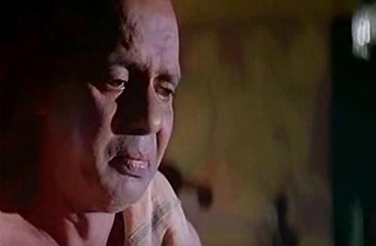 Oduvi Unnikrishnan in Aaram Thamburan (1997)