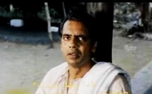 Oduvil Unnikrishnan in Appunni (1984)