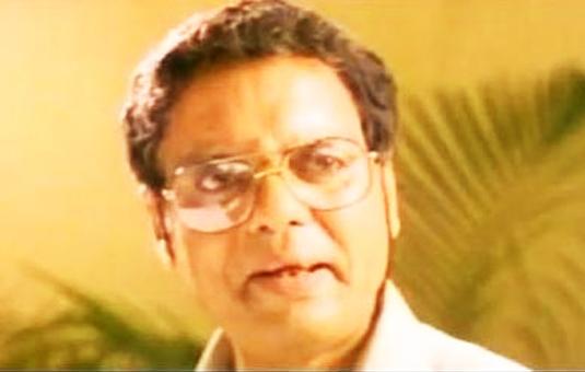 Oduvil Unnikrishnan in maattuppetty Machan (1998)