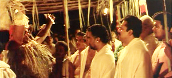 From Kaliyattom (1997)