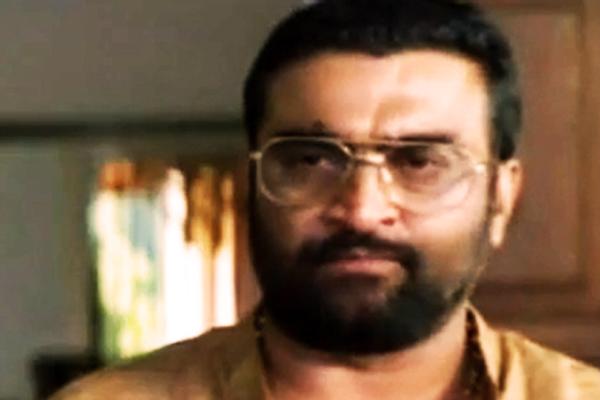 Prof Narendra Prasad in Aniyan Bawa Chettan Bawa