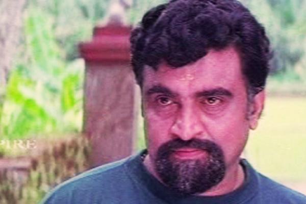 Prof Narendra Prasad in Sukrutham