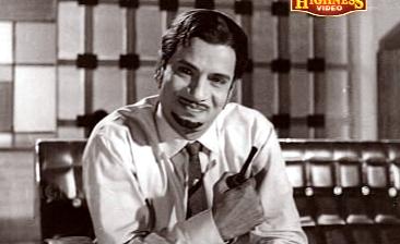 CID Nazir - Nellikkodu Bhaskaran as Raju