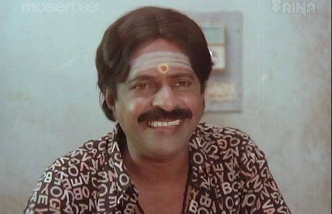 Kuthiravattam Pappu in Poochakkoru Mookkuthy