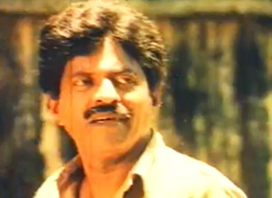 Kuthiravattam Pappu in Vellanakaludey Naadu