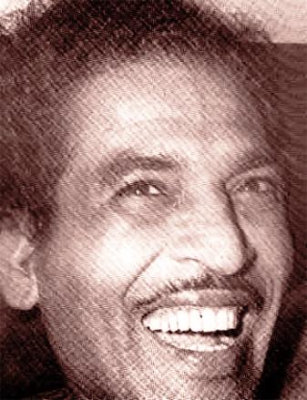 Balan K Nair | Malayalam Film Actor