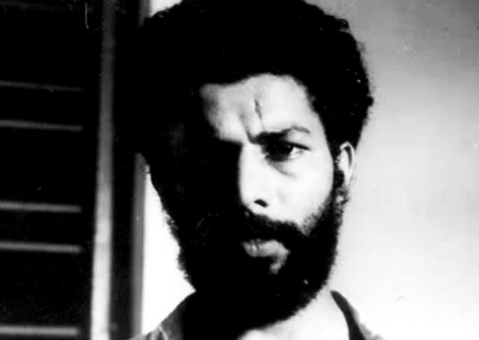 Murali in Njaattadi (1979)