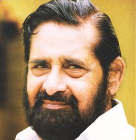 Madhu   Malayalam Film Actor