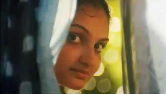 Starbursts on the Malayalam Screen | Saleema (1/6)