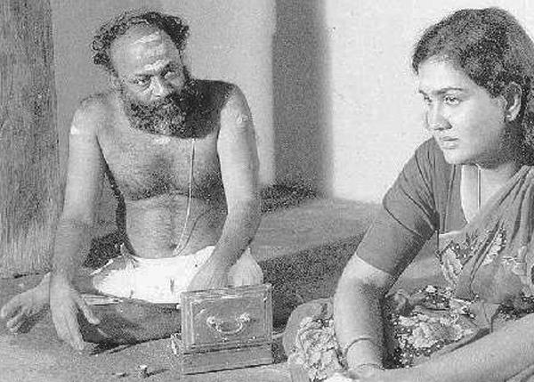 Kazhakam (1996)