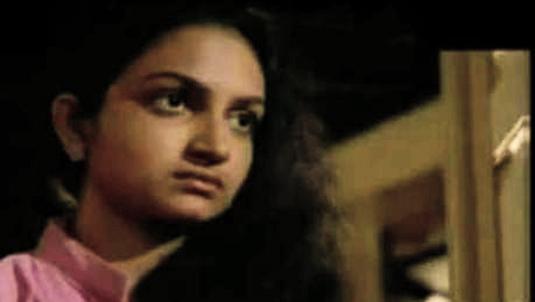 Starbursts on the Malayalam Screen | Saleema (6/6)