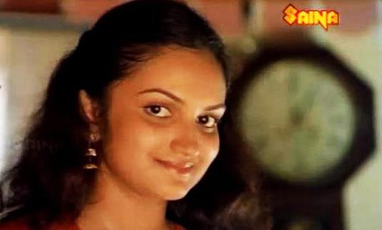 Saleema in Mahayaanam (1989)
