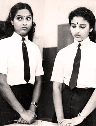 The onscreen Homosexuality taboo in Malayalam Cinema | OLD MALAYALAM CINEMA