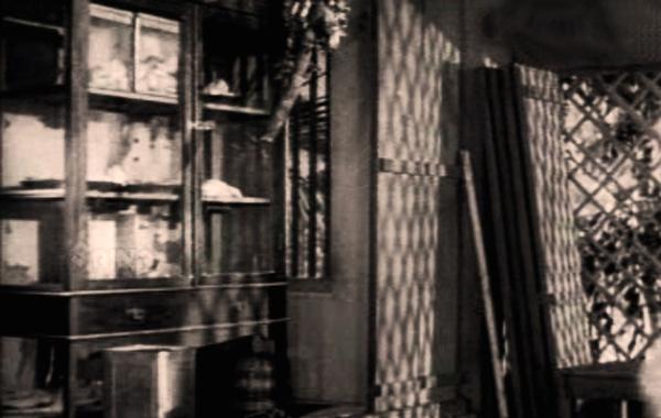 Tea Shops in Malayalam Cinema (1/5)