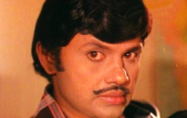Jayan in Puthiya Velicham