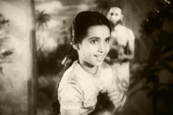 Jeevitha Nouka (1951)