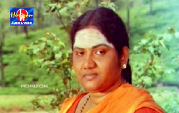 Meena in Marmmaram