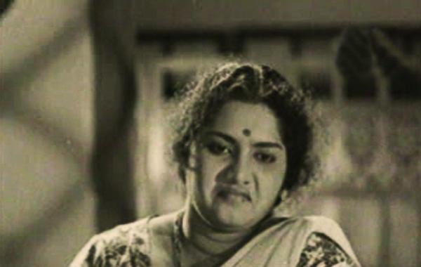 Meena in Viruthan Shanku