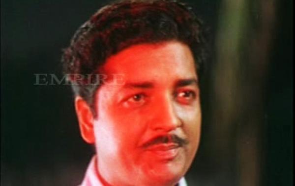 Prem Nazir in Kalli Chellamma