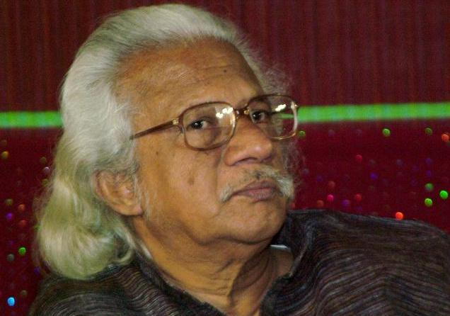 Adoor Gopalkrishnan