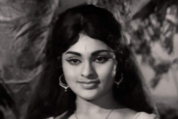 Vijayasree+malayalam+actress