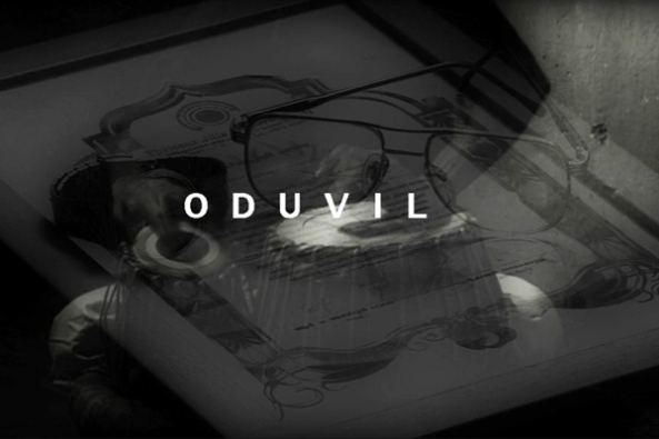 Oduvil -The Documentary by Sreedevi P Aravind