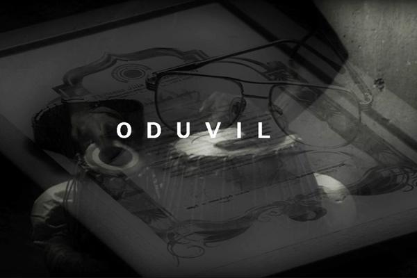 Oduvil -The Documentary by Sreedevi P Aravind